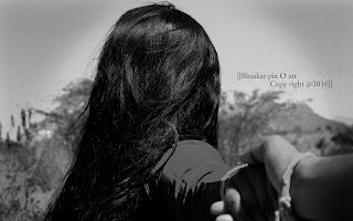 Raneeta