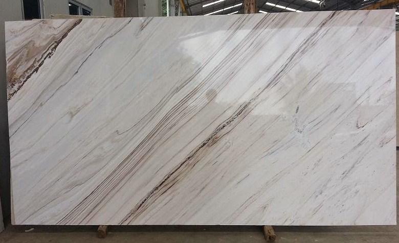 harga marmer per m2 palissandro classico marble granite. Black Bedroom Furniture Sets. Home Design Ideas