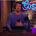 WATCH: Steven Crowder Responds To Campaign To Get Him Banned From YouTube