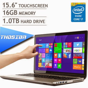 Harga Laptop Termurah Dengan Layar Monitor Super Lebar