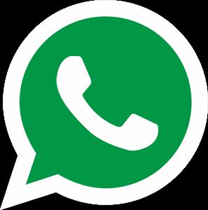 7 Kelemahan Whatsapp Dibandingkan Dengan Line@ Sebagai Platform Customer Service?