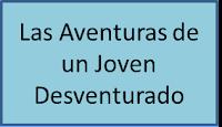http://pruebassociologia.blogspot.com.es/p/blog-page_20.html