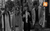 Manhattan (1979) - Cine para invidentes