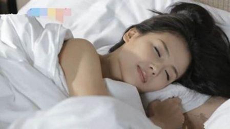 Làm nàng thích yêu hơn ngủ