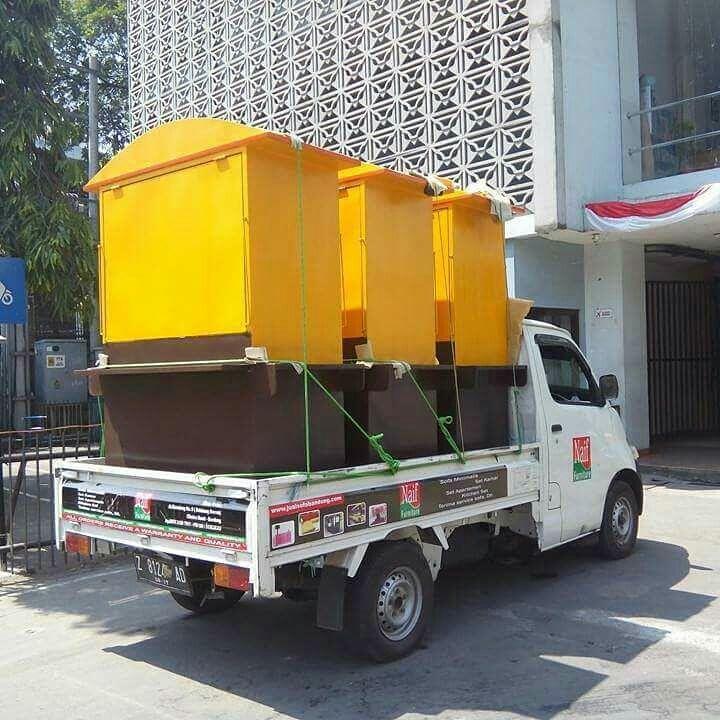 Kitchen Set Bandung Hp 0896 1474 9219 Pin Bbm 7f920827