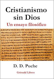 "alt=""cristianismo sin dios"""