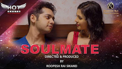 Soulmate web series Wiki, Cast Real Name