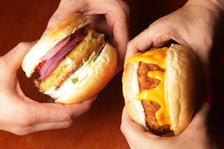 Dia dos Pais Famous burger hamburgueres  #famousburgerhambur #diadospaisgueres