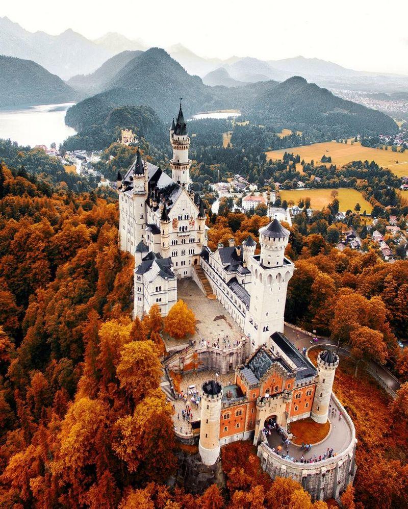 neuschwanstein castle; schloss neuschwanstein; neuschwanstein castle germany; castle neuschwanstein; cinderella castle germany; neuschwanstein castle in germany; ludwig castle; king ludwig castle; bavaria castle; where is neuschwanstein castle; sleeping beauty castle germany; castle germany neuschwanstein; bavarian castle; swan castle; neuwachstein castle; german castle neuschwanstein; schwanstein castle; germany neuschwanstein castle; the neuschwanstein castle; castle bavaria; neushwanstein castle; fairy tale castle germany; ludwig's castle; neuschwan castle; news weinstein castle; neuchwanstein castle; sleeping beauty castle in germany; neuschwanstein castle in bavaria germany;