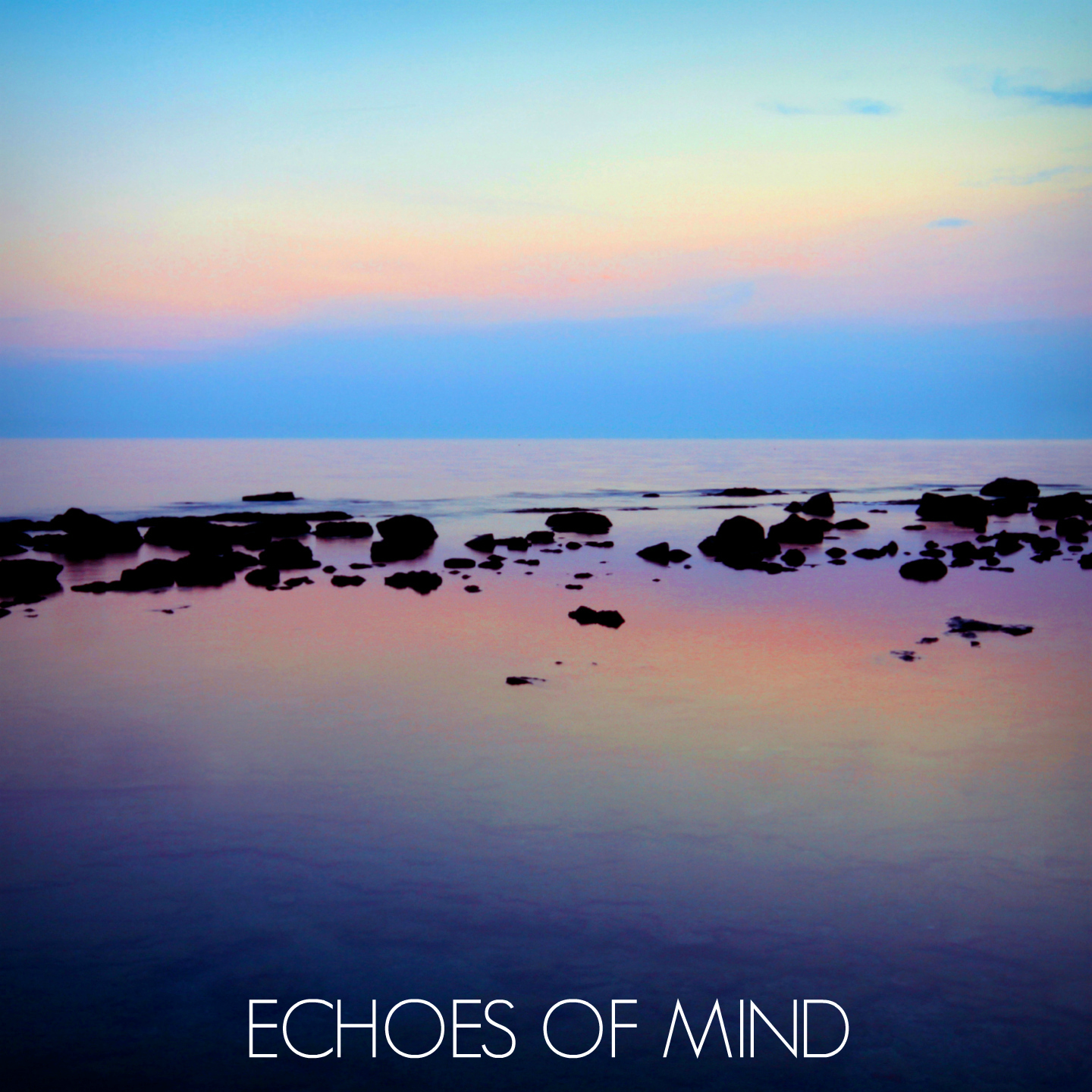 songs for relaxation and music for meditation