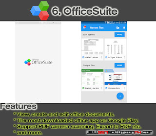 officesuite paid version download