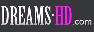 Dreams-Hd Premium Accounts
