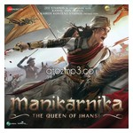 Manikarnika-2019-Top Album