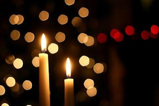 Kisah natal orang kristen