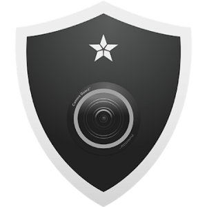 CAMERA GUARD™ 3 WEBCAM BLOCKER & ANTI-SPYWARE V3.0.2 [PRO] LATEST