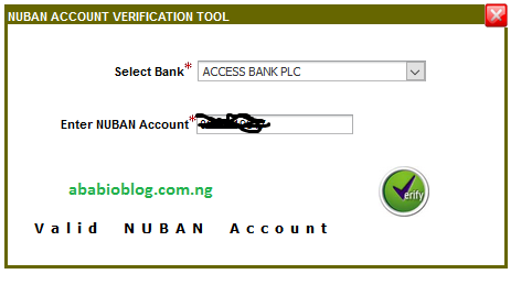 Verify-Any-Nigerian-Bank-Account-Number