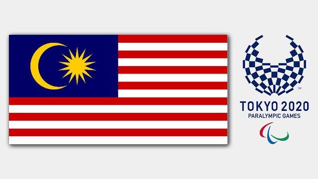 Senarai 22 atlet Malaysia yang akan ke Temasya Paralimpik Tokyo 2020