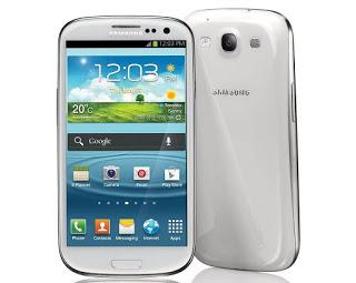 طريقة عمل روت لجهاز Galaxy S3 Neo GT-I9301I اصدار 4.4.2