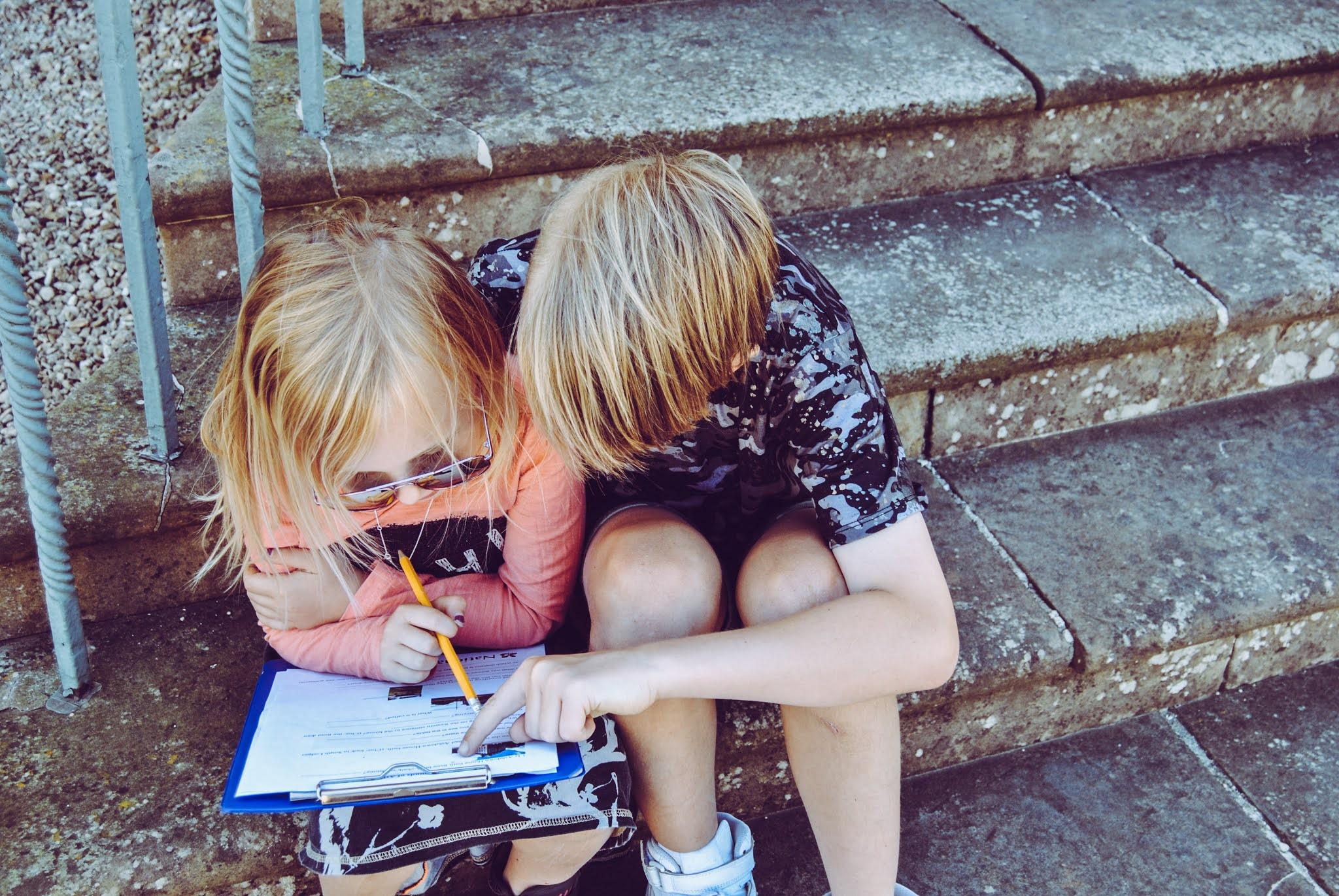 موعد امتحانات الصف اﻷول والثاني الثانوي