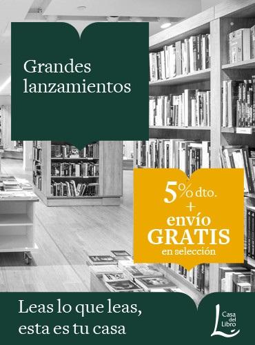 https://afiliadoscasadellibro.uinterbox.com/tracking/clk?act=573&gel=3245&pub=3897&org=205&url=https://www.casadellibro.com/novedades-libros&ei1=banner_home