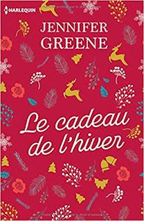 http://lesreinesdelanuit.blogspot.be/2017/12/le-cadeau-de-lhiver-de-jennifer-greene.html