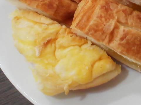 カマンベールチーズソフト シャポーブランメイチカ店