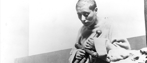 the-passion-of-joan-of-arc-1928-new-on-dvd-and-blu-ray-criterion