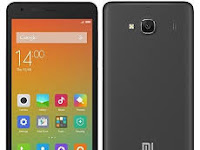 Cara Flash Xiaomi Redmi 2 via fastboot