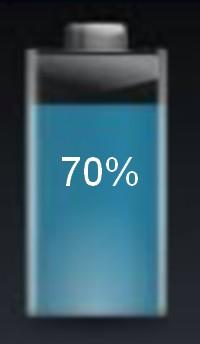 Kenapa Lampu Indikator Baterai Penuh Tapi Hp Mati Sendiri Ini Cara