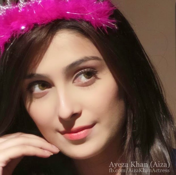 http://www.funmag.org/pictures-mag/pakistani-celebrities/cute-pakistani-actress-and-model-aiza-khan-ayeza-khan-photos/