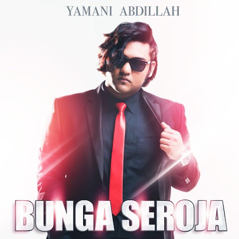 Yamani Abdillah - Bunga Seroja MP3