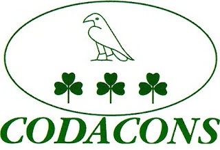 Alitalia: Codacons lancia azione legale