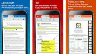Download Smart Office Di Play Store
