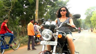 girl riding bullet bike,girls riding bullet,girls riding bullet in india,girl riding bullet bike public reaction,royal enfield girl rider,girl ride bullet bike,girls driving bike,girl rider,girls riding royal enfield,indian lady biker,bullet ride girl,girl ride motorcycle,girl riding royal enfield,girl on bullet,girls on bikes,girls on bullet bike,girl bike rider,bullet girl,girls drive bike,indian girls riding bike,girl bike,motorcycle girl full movie,girl motorcycle,girl riding bullet bike,motorbikes 7,girl bike,girl on motorcycle,girl riding bullet bike public reaction,girls on bullet bike,motorcycle girl,girls riding bullet in india,motorbike girl,motorcyclegirl,bike girl,biker girl,girl drive motorcycle,girl driving bike,girl on motorbike,girl revving motorcycle,girl riding bike,girl riding motorcycle,girls motorbike,indian girl riding bike,indian girl riding bullet bike,motorbike,actress bike scene,atm romance,biker girl india,bullet girl,bullet public reaction,girl drive bullet bike,girl on the wheels,girl revving bike,girl ride bullet bike,girl rides motorcycle,girl riding bullet,girl riding guy,girl riding motorcycles,indian girls bike,indian girls riding bikes,indian woman riding bike,indian women bike ride,indian women riding motorcycles,motorbike girl full movie,motorcycle girl full movie pakistani,motorcycle girl movie,motorcycle girl movie pakistani,motorcycle girl trailer,motorcycle women,pakistani bullet bike,power wheels