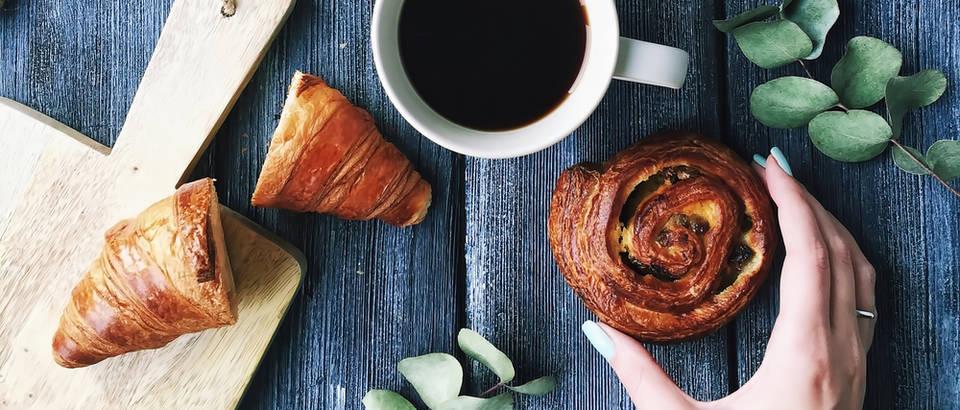 doručak-mršavljenje-zdrava-ishrana-metabolizam-dijeta-zdravlje