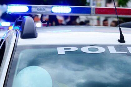 Motociclista de 27 años falleció tras ser embestido por un camión en ruta 5