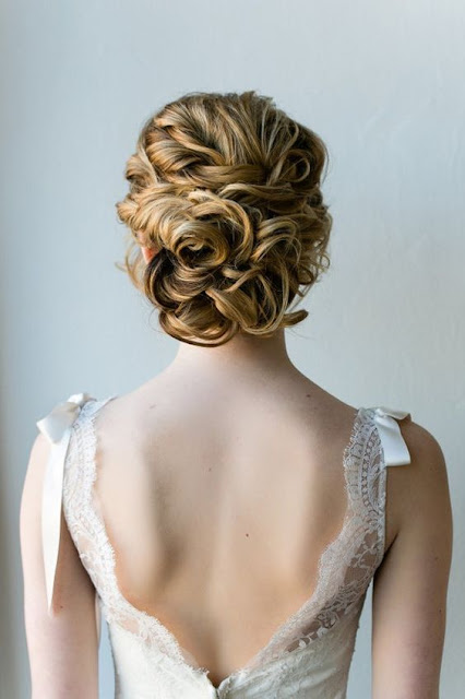 amazing hair styles timeless wedding hairstyles the haircut web 3386