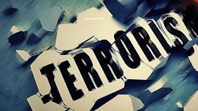 BREAKING NEWS, 8 Terduga Teroris Ditangkap di Sumut, 6 Orang di Medan, 2 di Tanjung Balai
