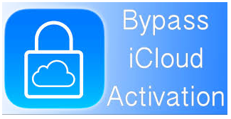 iCloudin-iCloud Bypass Software 2018