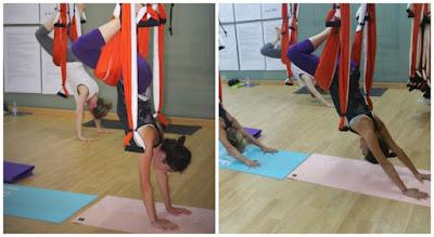 yoga aéreo brasil, pilates aéreo brasil, aerial yoga brasil, aerial pilates brasil, aeroyoga barcelona, yoga aéreo barcelona, aeropilates barcelona, air pilates barcelona, saude, beleza