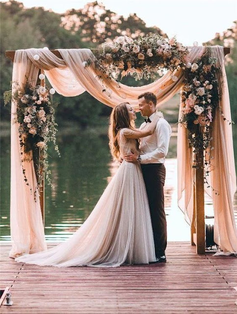 romantic wedding pictures, romantic indian wedding images, most romantic wedding photos, romantic wedding pics indian, romantic indian wedding couple images, romantic photos, marriage couple photo style, marriage wallpapers pictures images, wedding images hd, Find romantic wedding couple images in HD and millions of other royalty-free photos