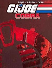 G.I. Joe: Cobra (2009)