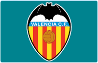 Streaming Valencia