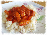 https://cuisinezcommeceline.blogspot.fr/2017/01/poulet-paprika-chorizo-cookeo.html