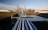 UAE oil major signs $ 20 billion gas deal