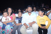 Srirastu Shubamastu audio function photos-thumbnail-13