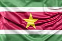 Diapora Suku Jawa-Data Dan Fakta Tentang Negara Suriname