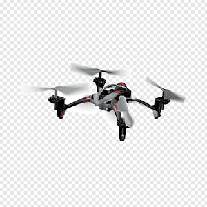 200+ drone png Images Free Download