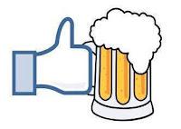 like cerveza meme