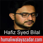 https://www.humaliwalayazadar.com/2019/09/hafiz-syed-bilal-nohay-2020.html